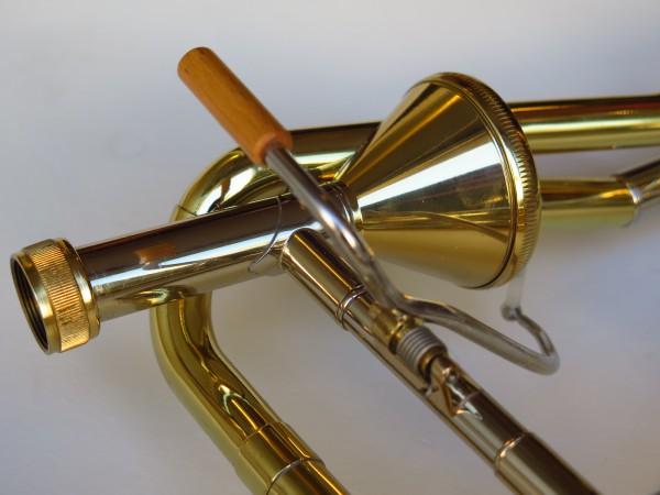 Trombone ténor Bach 42 Jay Friedman (3)