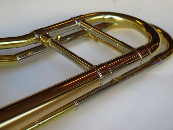Trombone ténor Bach 42 Jay Friedman (4)