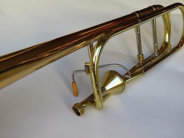 Trombone ténor Bach 42 Jay Friedman (5)