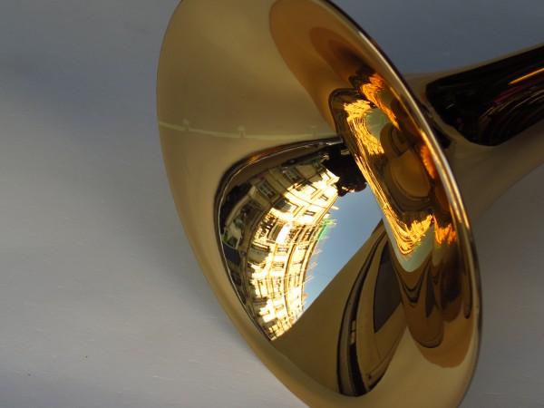 Trombone ténor Bach 42 Jay Friedman (6)