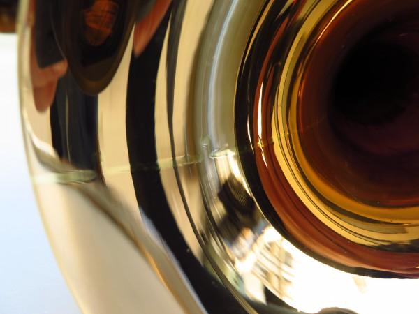 Trombone ténor Bach 42 Jay Friedman (7)