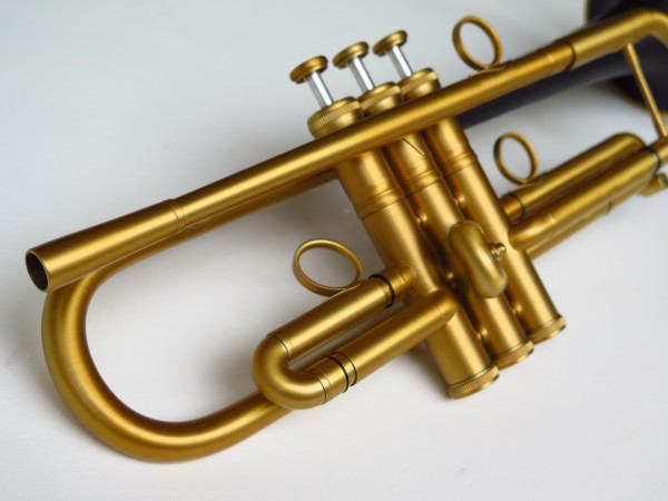 Trompette Sib Da Carbo brossée (5)