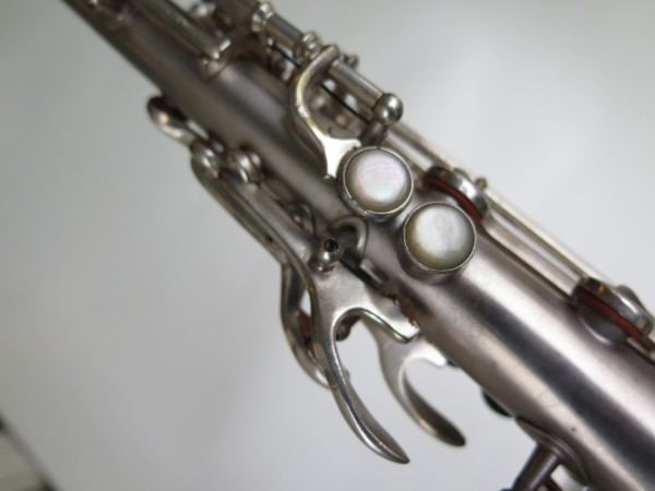 Sax soprano Buescher (11)