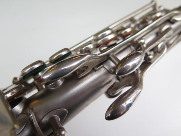 Sax soprano Buescher (9)