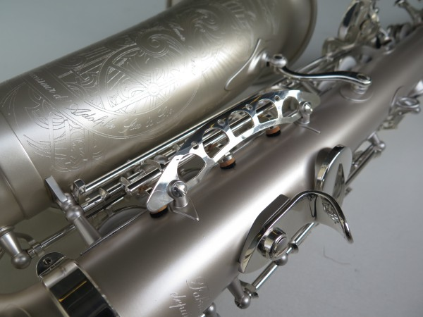 Sax alto Selmer édition limitée Adolphe Sax (13)