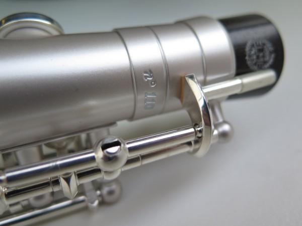 Sax alto Selmer édition limitée Adolphe Sax (16)