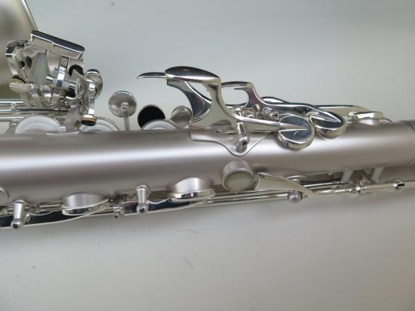 Sax alto Selmer édition limitée Adolphe Sax (21)