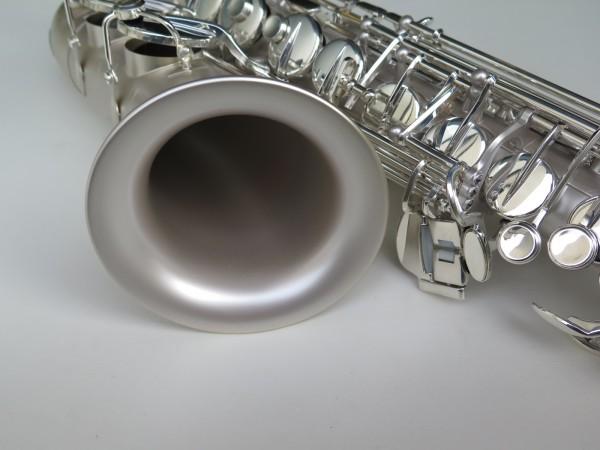 Sax alto Selmer édition limitée Adolphe Sax (9)