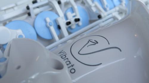 Sax alto Vibrato A1S3 (1)