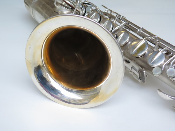 Sax ténor Conn Chu Berry New Wonder 2 (22)