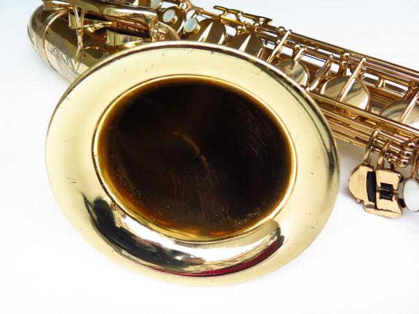 Sax ténor Selmer Mark VI (10)