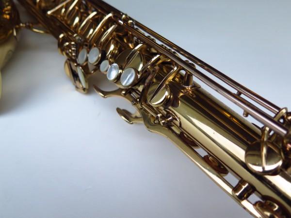 Sax ténor Selmer Mark VI (12)