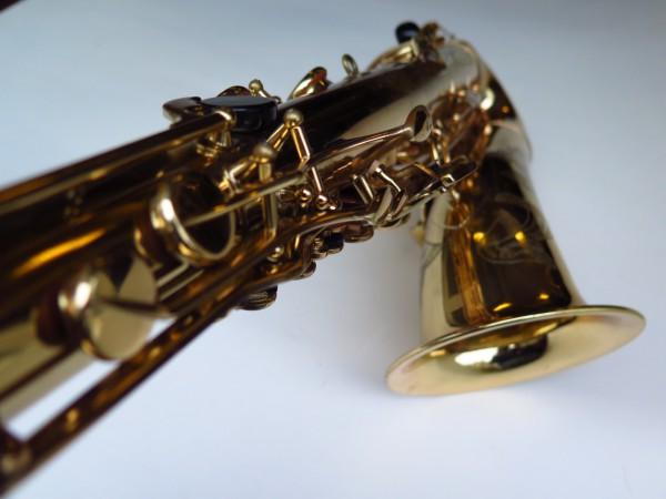 Sax ténor Selmer Mark VI (13)