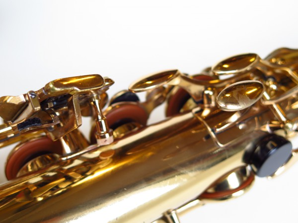 Sax ténor Selmer Mark VI (18)
