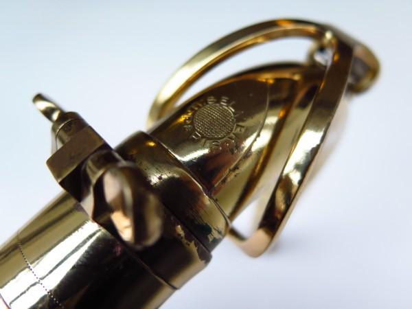 Sax ténor Selmer Mark VI (9)