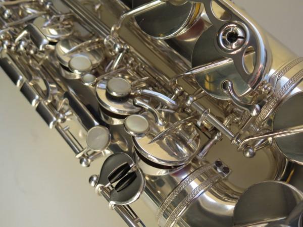 Sax alto Selmer Super Balance Action (14)