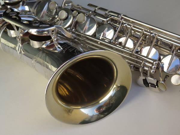 Sax alto Selmer Super Balance Action (15)