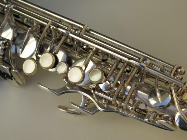 Sax alto Selmer Super Balance Action (16)