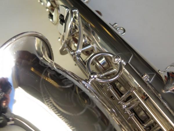 Sax alto Selmer Super Balance Action (19)