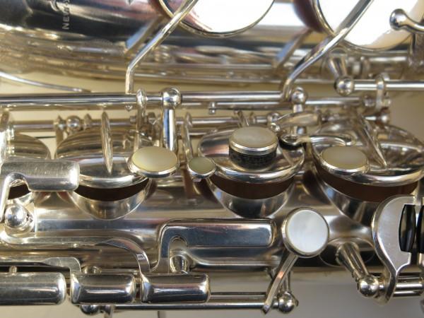 Sax alto Selmer Super Balance Action (2)