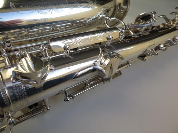 Sax alto Selmer Super Balance Action (22)