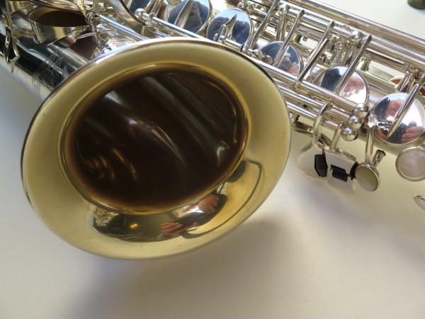 Sax alto Selmer Super Balance Action (24)