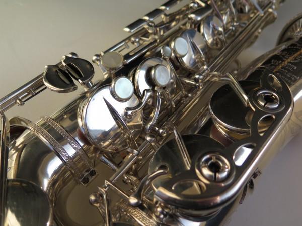 Sax alto Selmer Super Balance Action (25)