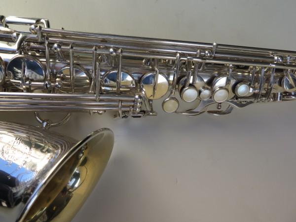 Sax alto Selmer Super Balance Action (26)