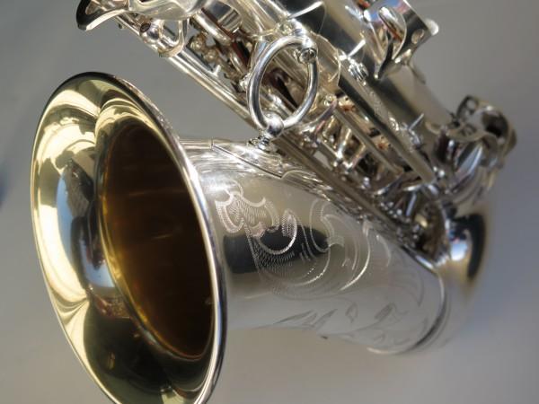 Sax alto Selmer Super Balance Action (27)