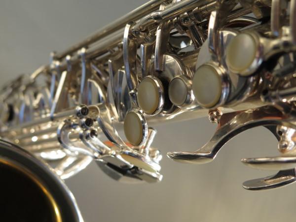 Sax alto Selmer Super Balance Action (29)