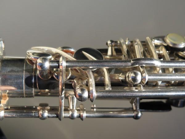Sax alto Selmer Super Balance Action (3)