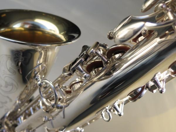 Sax alto Selmer Super Balance Action (32)