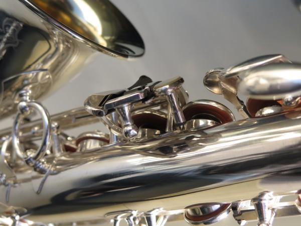 Sax alto Selmer Super Balance Action (33)