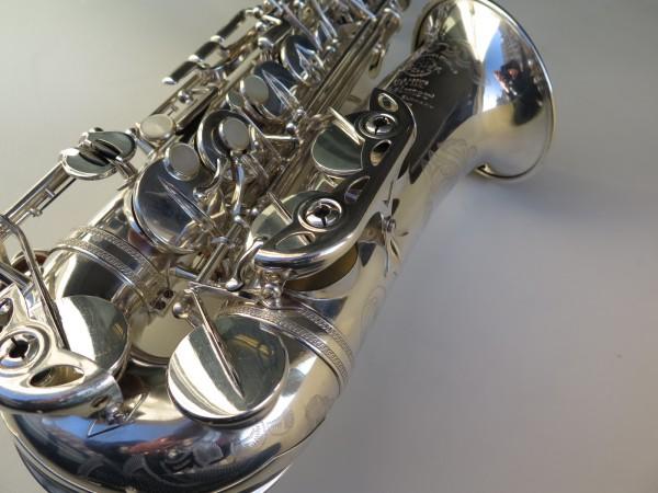 Sax alto Selmer Super Balance Action (5)