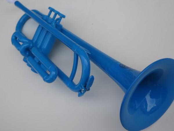 Trompette Sib plastique Tiger (14)