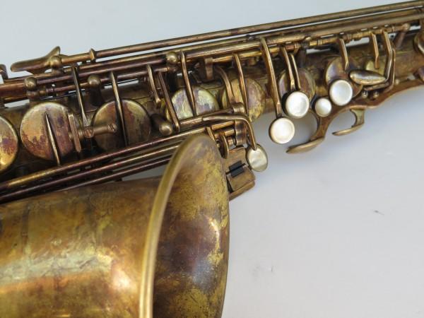 Saxophone alto Selmer SA80 Série 2 vintage (12)
