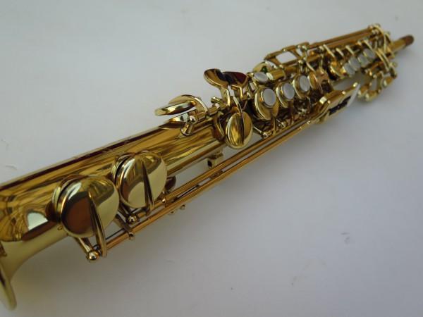 saxophone sopranino Selmer Mark 6 (10)