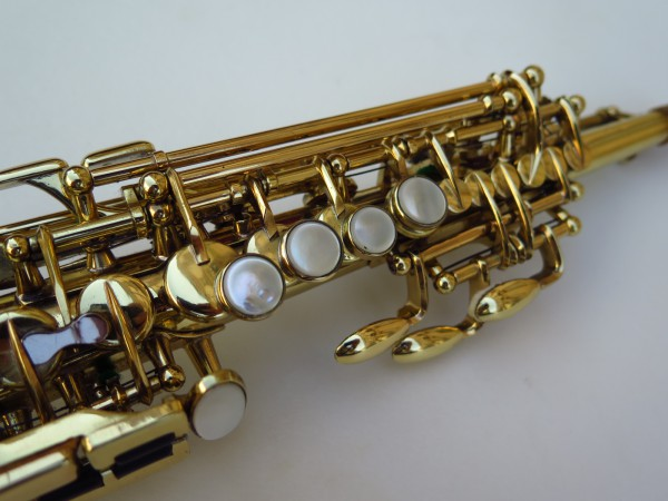 saxophone sopranino Selmer Mark 6 (11)