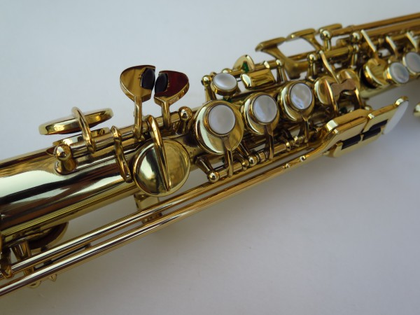 saxophone sopranino Selmer Mark 6 (12)