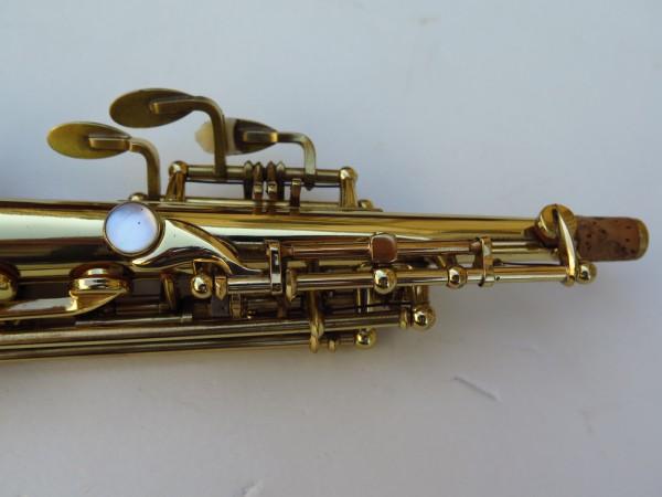 saxophone sopranino Selmer Mark 6 (13)