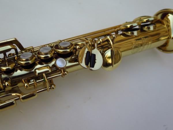 saxophone sopranino Selmer Mark 6 (3)