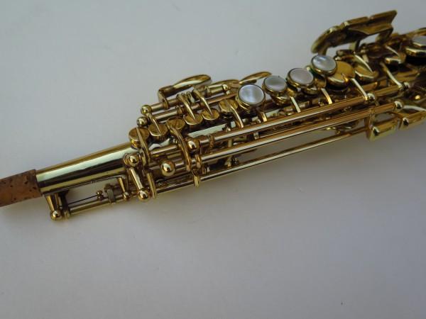 saxophone sopranino Selmer Mark 6 (4)