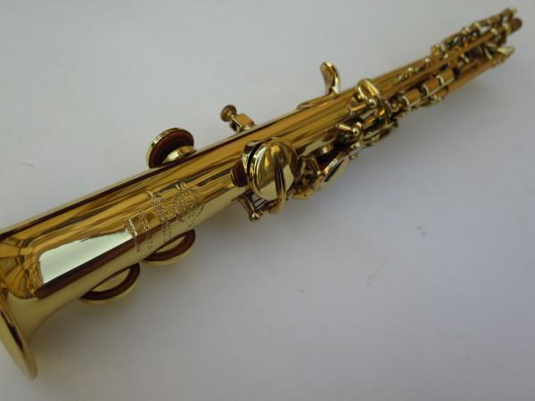 saxophone sopranino Selmer Mark 6 (7)
