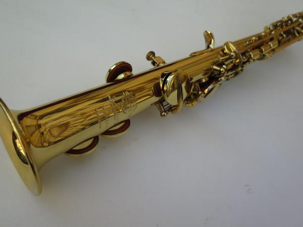 saxophone sopranino Selmer Mark 6 (9)
