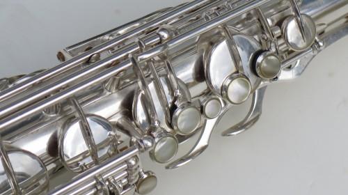 marigaux oboe kaufen