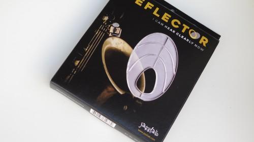 Jazzlab saxophone deflector (1)