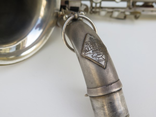 Saxophone alto Georges Leblanc semi-rationnel (11)