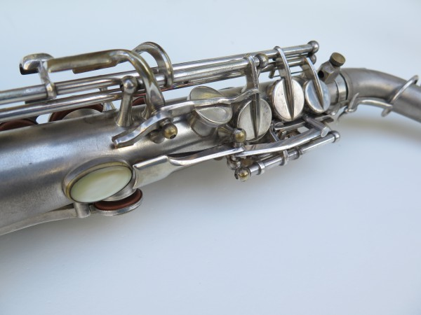 Saxophone alto Georges Leblanc semi-rationnel (13)