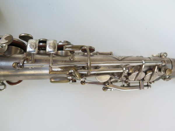 Saxophone alto Georges Leblanc semi-rationnel (7)