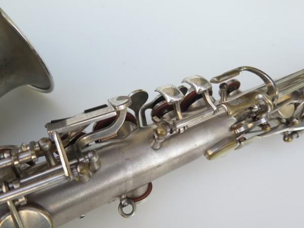 Saxophone alto Georges Leblanc semi-rationnel (8)